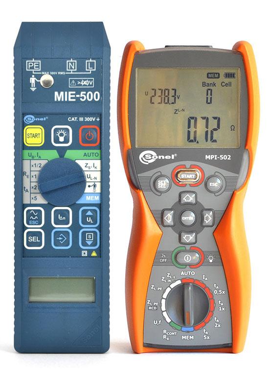 mpi-502-and-mie-500