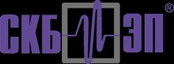 Элприз получил статус официального дилера СКБ электротехнического приборостроения - производителя инновационных приборов диагностики и контроля высоковольтного оборудования и микроомметров