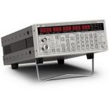 АКИП-7SG384 – Генератор CВЧ до 4,05 ГГц