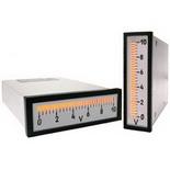 Щ21.3 – Амперметры, вольтметры постоянного тока профильные