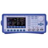 АКИП-3407/1А – Генератор сигналов специальной формы до 10 МГц