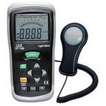 DT-1308 – Измеритель освещенности