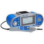 MI 3100 SE – Многофункциональный измеритель параметров электроустановок