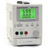 APS-1602L – Источник питания с дистанционным управлением 60 В, 2 А