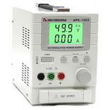 APS-1503L – Источник питания 50 В, 3 А