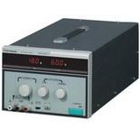 APS-3430 – Источник питания Импульсный 36 В, 30 А. 1080 Вт