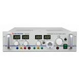 APS-4331 – Источник питания DC: 0-30 В/0-30 А. AC: 0-30 В/0-30 А и 0-250 В / 4 А