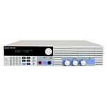 АТН-8125 – Электронная программируемая нагрузка 500 В/60 А/1200 Вт