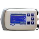 МИКО-10 – Микроомметр малогабаритный 1...100 000 мкОм ± 0,2%