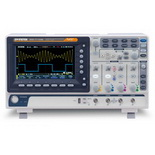 GDS-71054B – Осциллограф 50 МГц, 4 канала
