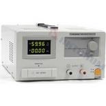 APS-3610L – Источник питания с дистанционным управлением 60 В, 10 А
