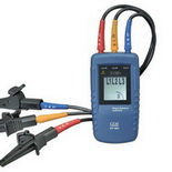 DT-901 - Указатель чередования фаз