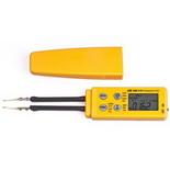 АКИП-6107 – Измеритель RLC для SMD-компонентов