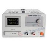 APS-3605L – Источник питания с дистанционным управлением 60 В, 5 А