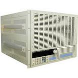 AEL-8600 – Электронная нагрузка 240 А/150 В/6000 Вт