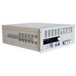 APS-7160 – Источник питания линейный 15 В/60 А