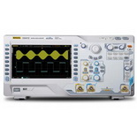 DS4012 – Цифровой осциллограф 100 МГц, 2 канала