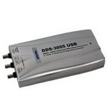 DDS-3005 – Генератор сигналов произвольной формы