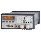 AEL-8321L – Электронная программируемая нагрузка с дистанционным управлением 80 В/40 А/400 ВА