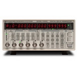 DG645 – Генератор импульсов до 10 МГц