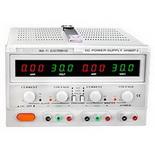 HY3005F-2 – Источник питания