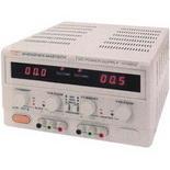 HY3010E-2 – Источник питания