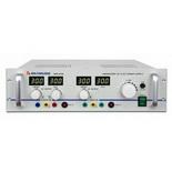 APS-4330 – Источник питания DC: 0-30 В/0-30 А. AC: -30 В/0-30 А