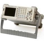 АКИП-3408/1 – Генератор 1 мкГц...5 МГц
