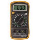 MAS830L – Мультиметр