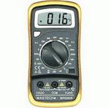 MAS838 – Мультиметр
