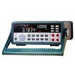 MS8050 – Мультиметр