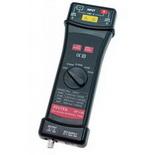 DP-14K – Дифференциальный пробник до 75 МГц/14 кВ