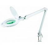 АТР-6753 – Светильник светодиодный (90 шт., 5D)