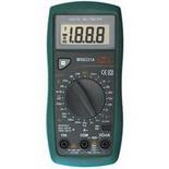 MS8221A – Мультиметр