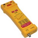 DP-22Kpro – Дифференциальный пробник до 120 МГц/22 кВ