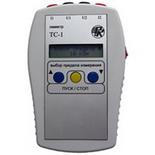 ТС-1 – Микроомметр 100 нОм...10 кОм 0,2%; измерительный ток до 1 А