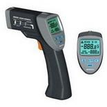 MS6530 – Термометр бесконтактный инфракрасный