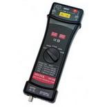 DP-20K – Дифференциальный пробник до 20 МГц/20 кВ