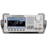 AWG-4082 – Генератор сигналов специальной формы 1мкГц…80 МГц, 2 канала