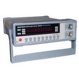MS6100 – Частотомер