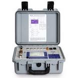 ПКВ/М7 – Прибор контроля высоковольтных выключателей