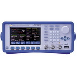 АКИП-3407/5А – Генератор сигналов произвольной формы до 60 МГц / 2 выхода