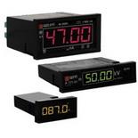 Щ00П – Амперметры и вольтметры постоянного тока