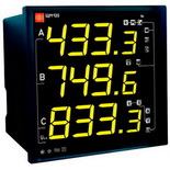 ЩМ120 – Цифровой многофункциональный электроизмерительный прибор