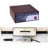 ИУС-4 – Измеритель удельного электросопротивления углеграфитовых изделий