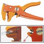 808-080 – Инструмент универсальный для зачистки проводов