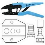 1PK-3003FD10 – Обжимной инструмент (кримпер)