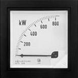 Е340 – Ваттметры и варметры