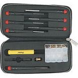 1PK-939 – Набор для ремонта сотовых телефонов
