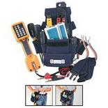 PK-2012H – Набор инструментов для обслуживания телефонных сетей